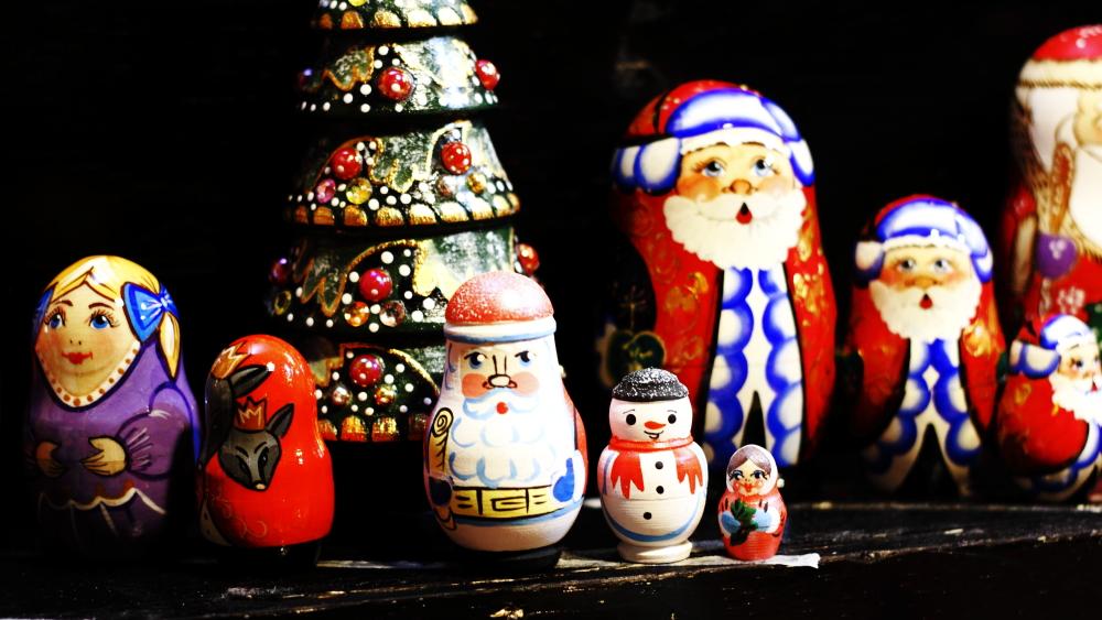 「ミュンヘン・クリスマス市 in Sapporo」を効率的に楽しもう