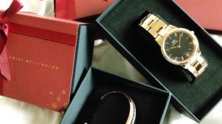初めてでも迷わない!ダニエル・ウェリントンの腕時計の簡単な選び方