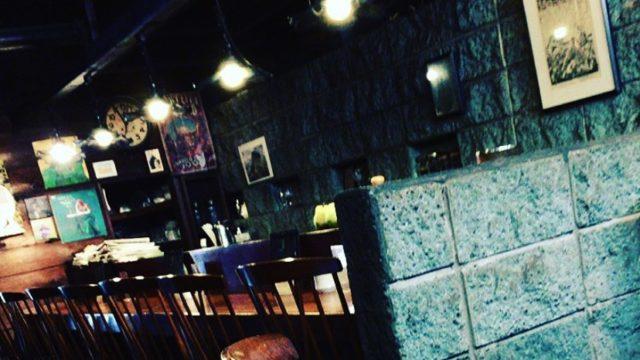 おひとり様にもおすすめな札幌で人気のオシャレ隠れ家カフェ厳選4店