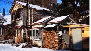 【特集】森彦がなかったら、、、札幌の人気カフェ森彦珈琲の魅力
