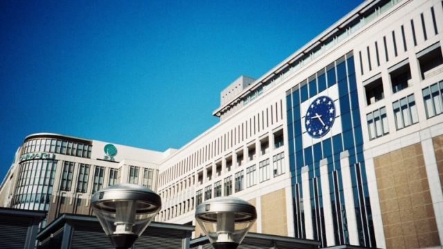 【速報】新型コロナで北海道知事が緊急事態宣言!札幌の商業施設の対応は?