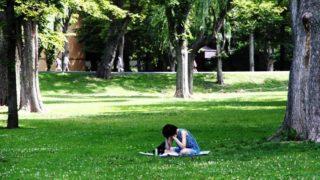 札幌文学散歩を楽しむための9つのポイント