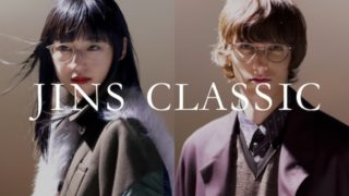 JINS 札幌パセオ店におけるメガネの買い方~ゴバポで4,500円